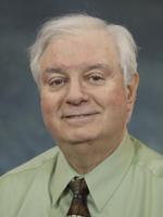 Nathaniel H. Mayer