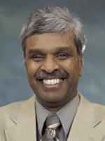 C.R. Sridhara